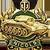 Медаль Николся: Выдаётся за большую выдержку и помощь в развитии проекта WoTpwnz.RU (необходимо набрать больше 250 репутации)