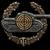 Снайпер: Выдаётся за большую выдержку и помощь в развитии проекта WoTpwnz.RU (необходимо набрать больше 500 репутации)