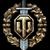 Воин: Выдаётся за захват форума. Для получения медали необходимо больше 500 постов